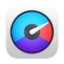iStat Menus Family Pack (5 Users) icon