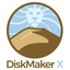 DiskMaker X icon