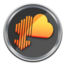 Soundcloud Downloader icon
