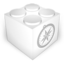 Media Center Safari Extension icon