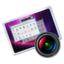 Ondesoft ScreenCapture icon