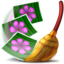 PhotoSweeper icon