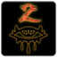 Neverwinter Nights 2 icon