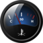 Temperature Gauge icon