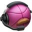 Play by Play icon