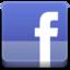 iFacebook
