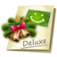 iGreetingCard Deluxe 2015 icon