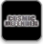 Cosmic Defender icon