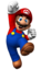 SuperMario Widget icon