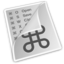 CheatSheet icon