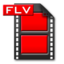 FLV Crunch icon