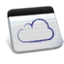 CloudJot icon