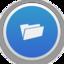 File Storage Companion