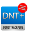 DoNotTrackMe icon