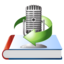 Ondesoft AudioBook Converter icon
