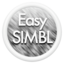 EasySIMBL icon