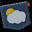 Cloud Mate