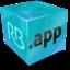 RB App Checker Lite