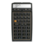 cs-41 RPN calculator icon