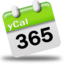 yCal icon