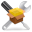 Payload Extractor icon
