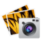 Duplicate Cleaner For iPhoto icon
