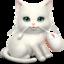 Shortcat