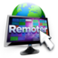 Remoter icon