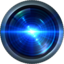 LensFlare Studio icon