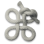 KeyCue Family Pack icon