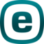 ESET Cyber Security Pro icon
