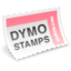 DYMO Stamps icon