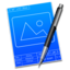 IconFly Desktop icon
