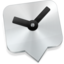 TikiToki Desktop icon