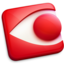 FineReader Pro icon
