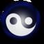 Aobo Keylogger Free