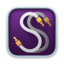 Sound Siphon icon