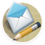 Awesome Mails Pro icon