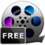 MacX Video Converter Free Edition icon