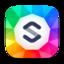 Sparkle Pro
