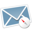 Mail Detective icon