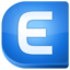 Wondershare SafeEraser icon