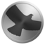 Eagledata icon