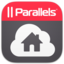 Parallels Access icon
