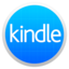 Kindle Textbook Creator icon