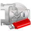 EncryptStick icon
