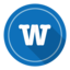 Writed Pro icon