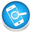 PhoneBrowse icon