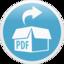 PDFExtractor