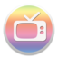 iTubePlayer icon